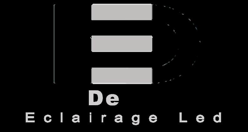 LED DE FRANCE